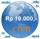 indowebsite